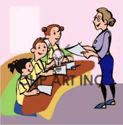 How Much Do Your Parents Help With Your Homework? - The