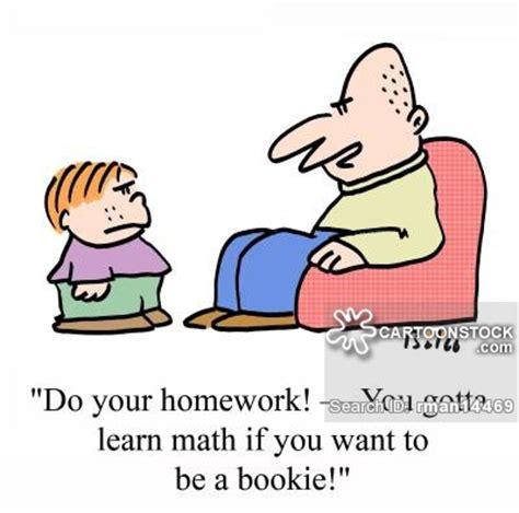 Teaching Strategies to Make Math Homework Meaningful