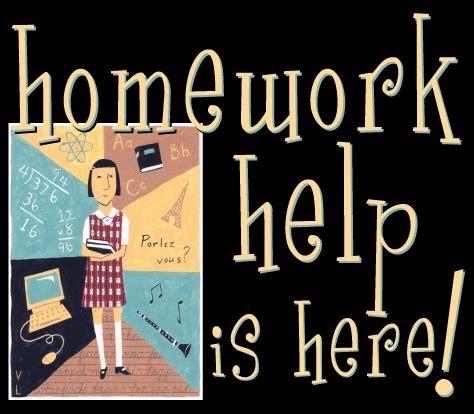 Helping Your Gradeschooler With Homework for Parents