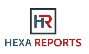 Telerik reporting report book parameters